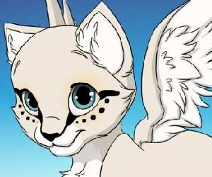 Sevimli Kedi Oyunlari Sevimli Kedi Oyunu Oyna Sevimli Kedi Oyna